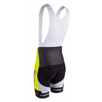 gsg_bibshorts_rear